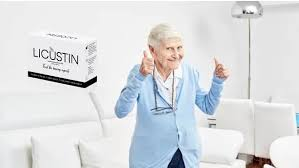 licustin-prodej