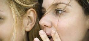 Licustin - naslouchátko - krém - kde koupit - forum