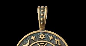 Money Amulet - zkušenosti - dávkování - složení - jak to funguje?