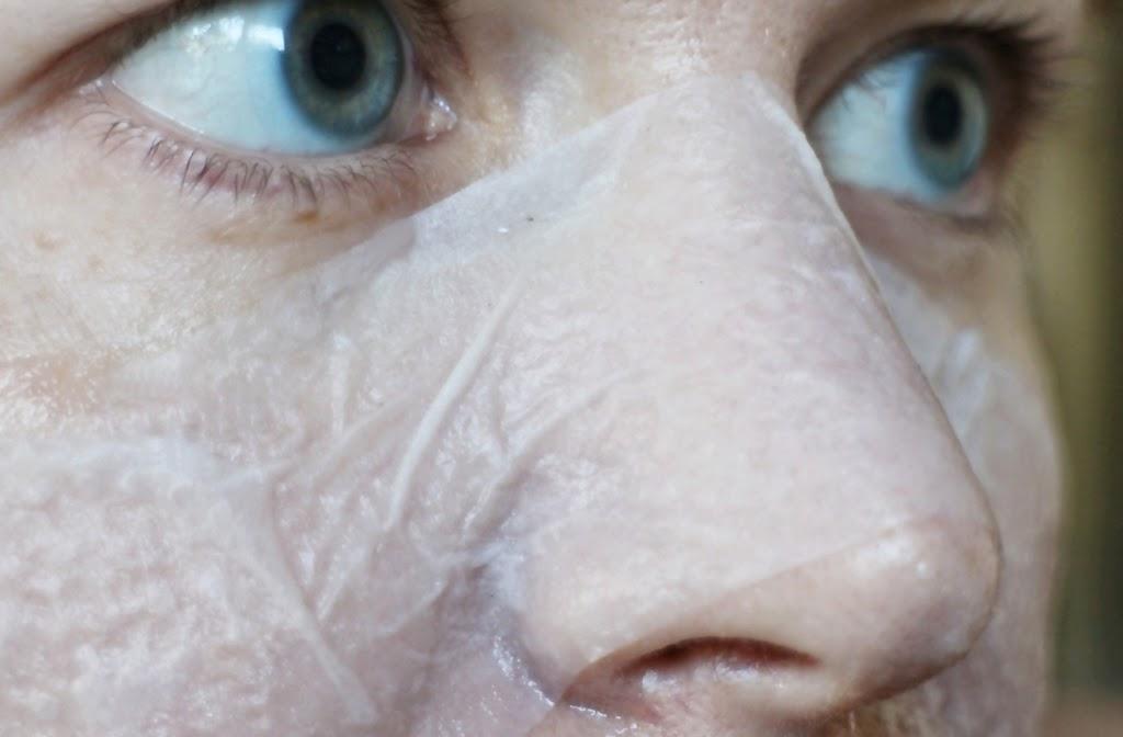 Moor Mask - pro omlazení - prodejna - recenze - kde koupit