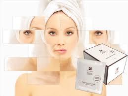Moor Mask - pro omlazení - výrobce - česká republika - forum