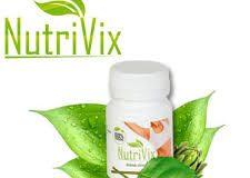 Nutrivix – kapky – akční – lékárna