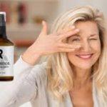 Rechiol Anti-Aging-Creme – pro omlazení - česká republika – výrobce – krém – účinky – cena – Amazon