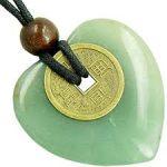 Money Amulet - Reichtumsamulett – složení – výrobce – česká republika - prodejna – jak používat - akční
