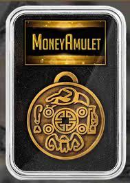 Money Amulet – Amazon – kde koupit – forum