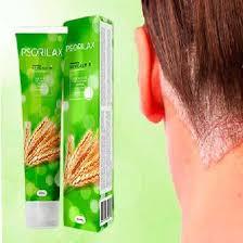 Psorilax – recenze – forum – účinky