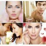 Sanidex   - na kožní problémy – česká republika – akční – kapky – Amazon – výrobce – účinky