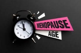Menomin Forte - pomoc při menopauze– recenze – forum – cena