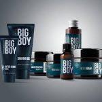 Bigboy - pro potenciá – recenze – forum – cena - jak používat – česká republika – výrobce