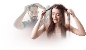 HairActiv – lékárna- účinky – složení