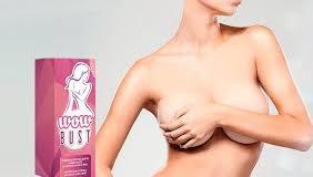 Wow Bust – česká republika – prodejna – kapky