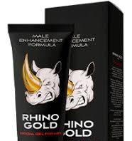 Rhino Gold Gel - jak používat – česká republika – výrobce