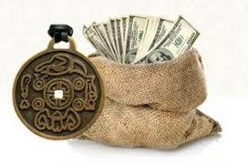 Money Amulet - Reichtumsamulett – krém – kapky – účinky