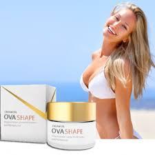 Ovashape – forum – výrobce – prodejna