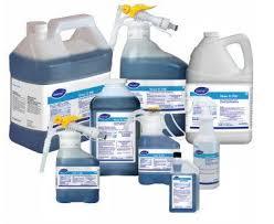 Virex - dezinfekční prostředek- jak používat – akční – složení
