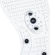 Solesties new - magnetická vložka do boty – recenze – forum – cena