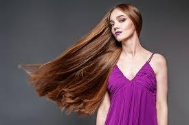 Hair Intense – prodejna – jak používat – lékárna
