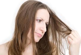 Hair Intense – růst vlasů - forum – krém – akční