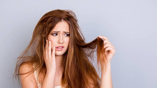 Hair Intense – růst vlasů - recenze - kde koupit – Amazon