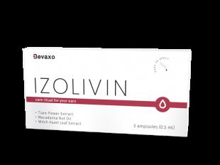 Izolivin – forum – jak používat – akční