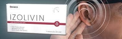 Izolivin – cena – krém – účinky