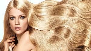 Hairstim - pro plešatost – recenze – výrobce