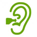 Izolivin - lepší sluch – forum – jak používat – akční  – kde koupit – složení – výrobce