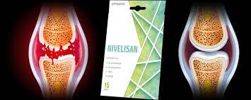 Nivelisan – Amazon – výrobce – účinky