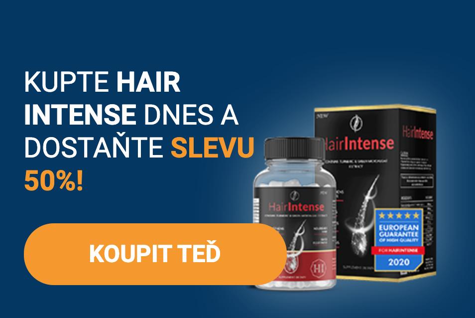hair-intense-příležitost