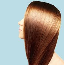 Hairstim – lékárna- účinky – složení