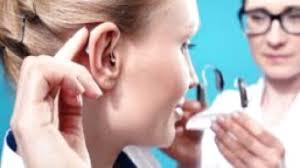 Izolivin - lepší sluch – lékárna – kapky – recenze