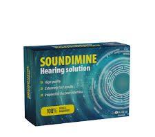 EARELIEF Soundimine – lepší sluch - kde koupit – kapky – cena