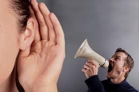 EARELIEF Soundimine – lepší sluch - výrobce – krém – složení