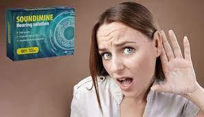 Earelief Soundimine - cena - prodej - hodnocení - objednat