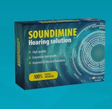 Earelief Soundimine