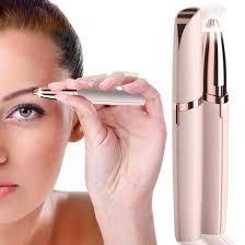 Flawless Brows – akční – krém – jak používat