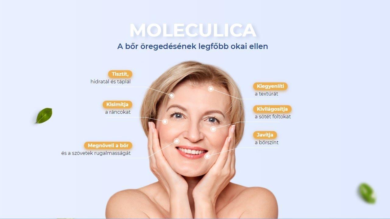 Moleculica – kapky – výrobce – kde koupit