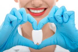 OralCare – pro vypláchnutí úst - recenze – prodejna – složení