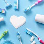 OralCare – pro vypláchnutí úst - lékárna – recenze – účinky – kde koupit – Amazon – kapky