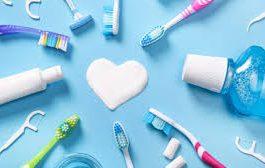 OralCare – pro vypláchnutí úst - účinky – česká republika – výrobce