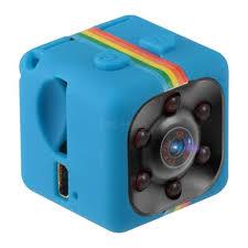 SQ11 Kamera – kde koupit – Amazon – kapky
