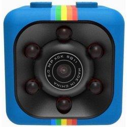 SQ11 Kamera – účinky – akční – krém