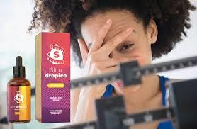 Slimdropico - pro hubnutí – lékárna – výrobce – kde koupit