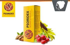 Psoridex - na psoriázu – účinky – cena – kde koupit