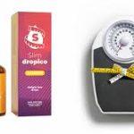 Slimdropico  - pro hubnutí – lékárna – výrobce – kde koupit – recenze – forum – účinky