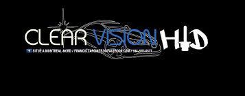 Clear Vision HD - lepší vidění - jak používat – akční – složení