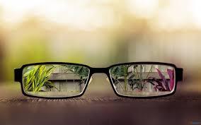 Clear Vision HD – cena – Amazon – krém