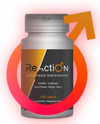 ReAction – prodejna – tablety – česká republika
