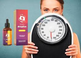 Slimdropico - pro hubnutí– česká republika – prodejna – kapky