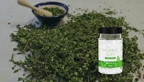 Moring Slim– prodejna – tablety – česká republika